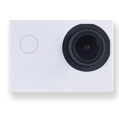 LivNow 4K Action Camera