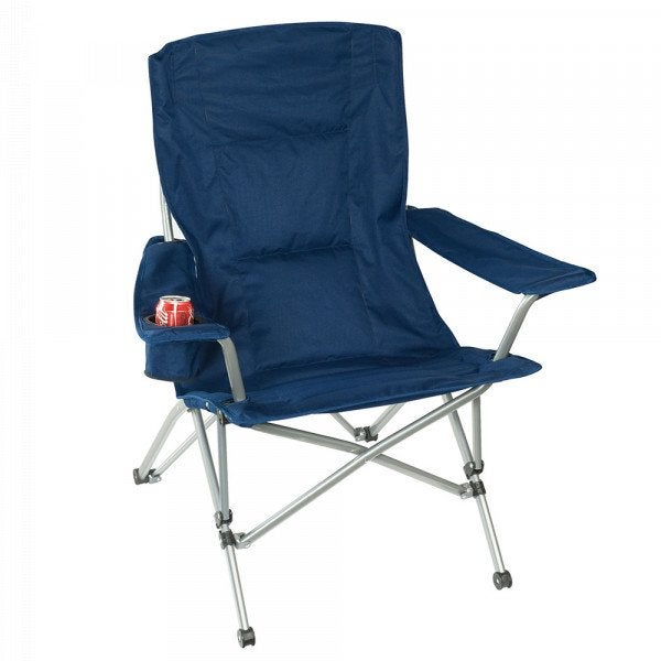 Custom Folding Picnic Chair