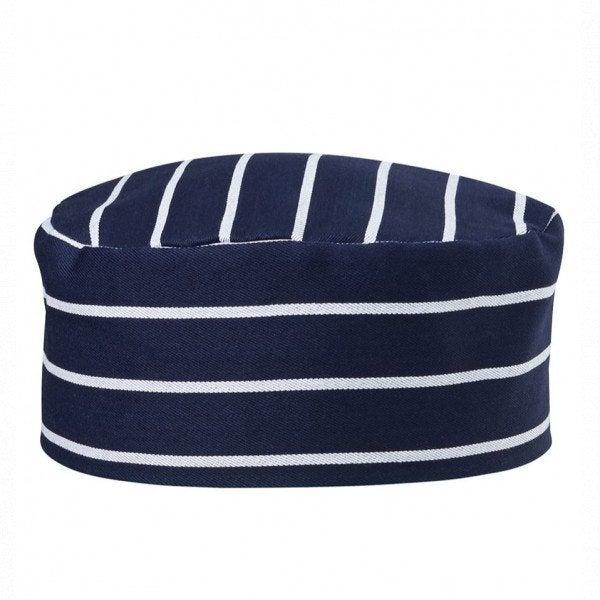Chef's Cap