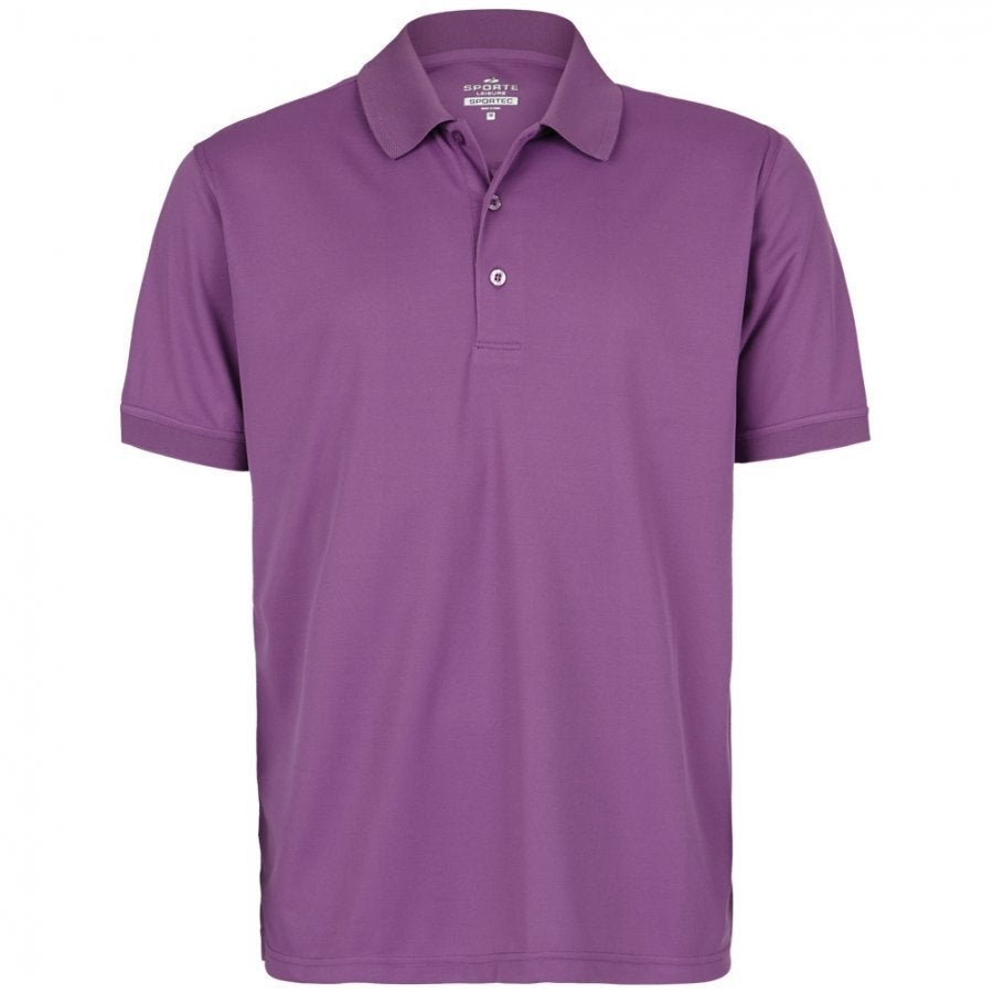 AERO Polo - Mens & Womens