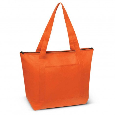 Orca Cooler Bag