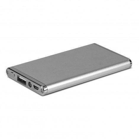Pulse Power Bank