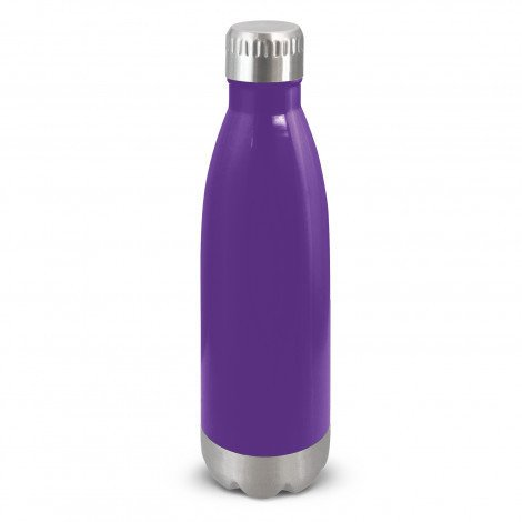 Mirage Steel Bottle