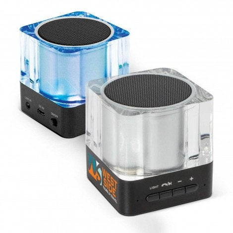 Rave Bluetooth Speaker