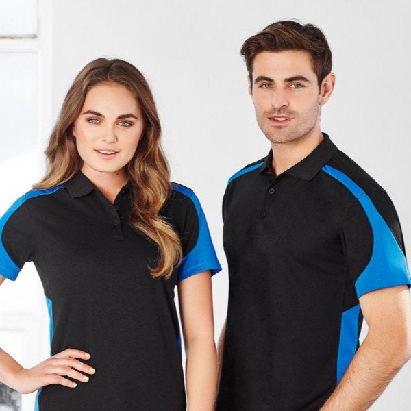 Talon Polo - Mens & Womens