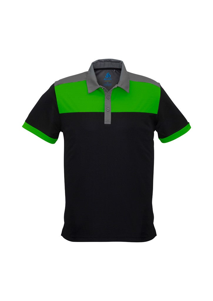 Charger Polo - Mens & Womens