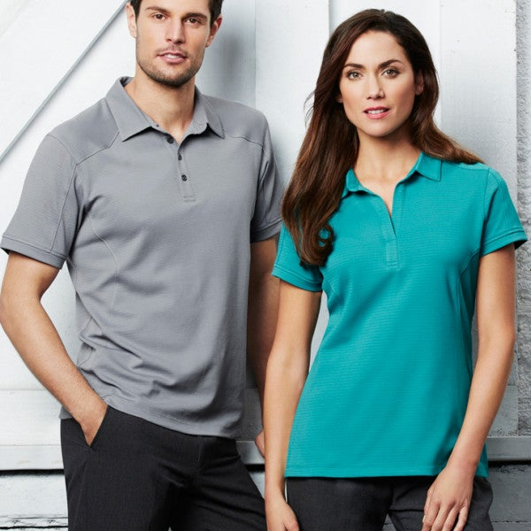 Profile Polo - Mens & Womens