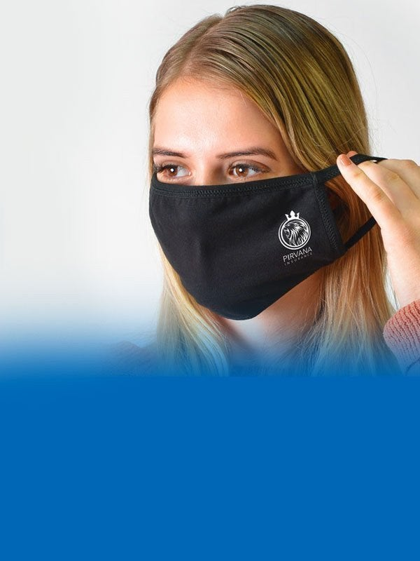 COVID-19 Health & Safety - Fully Promoted (formerly EmbroidMe)