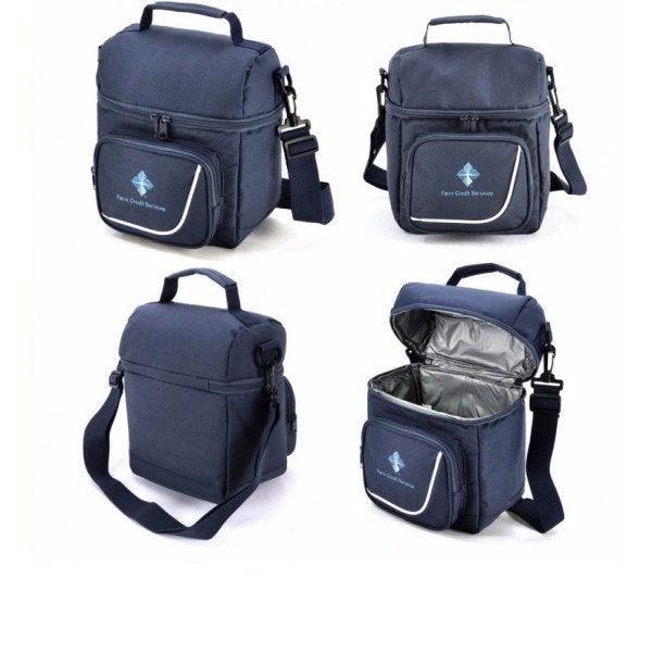 Cooler & Picnic Bags