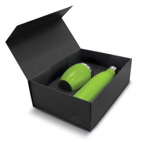 Mirage Vacuum Gift Set