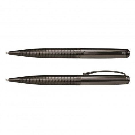 Pierre Cardin Lyon Pen