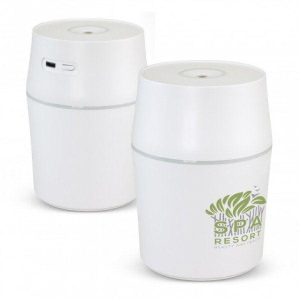 Custom Aroma Diffuser