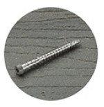 Modwood Xtreme Magnetic Grey