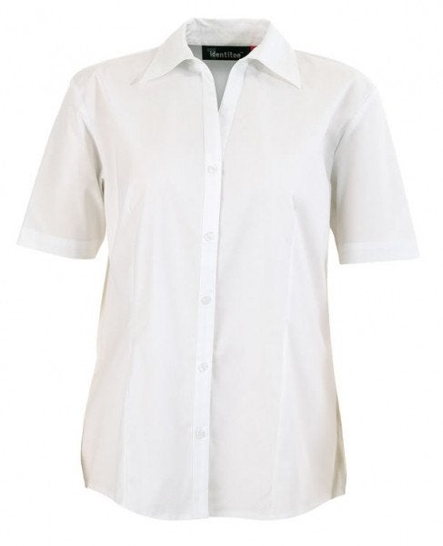Rodeo S/S Shirt