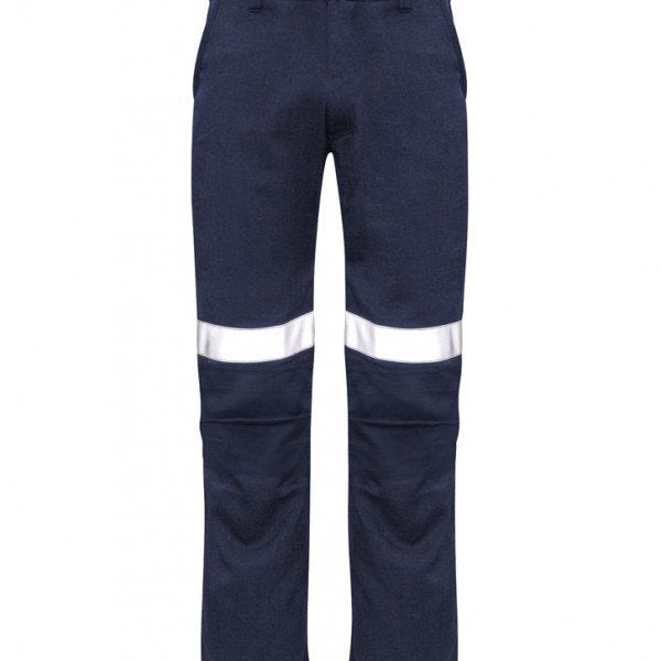 Custom MENS TRADITIONAL TAPED WORK PANT