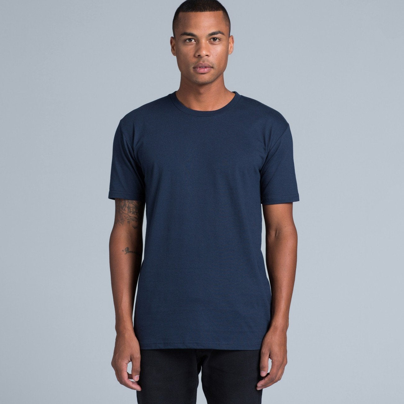 ASC Mens Staple Tee