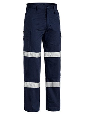 3M Biomotion Light Weight Utility Pant