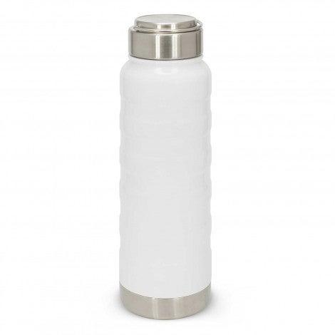 Pioneer Vacuum Bottle