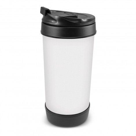 Perka Coffee Cup