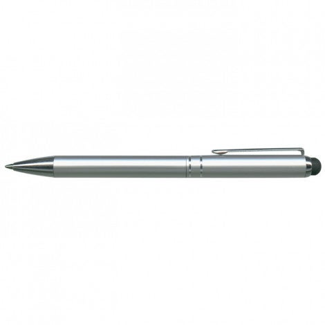 Bermuda Stylus Pen