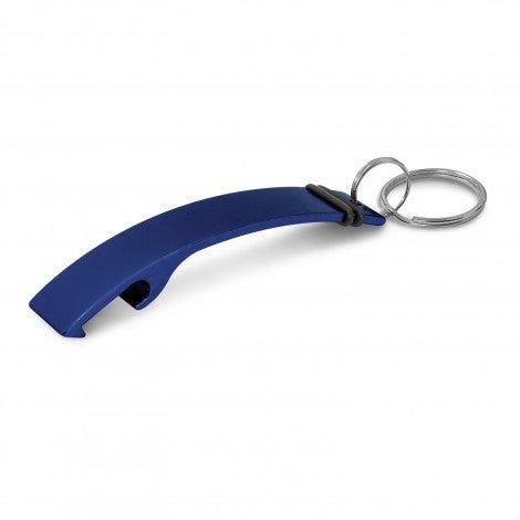 Toronto Bottle Opener Key Ring