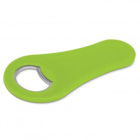 Max Magnetic Bottle Opener