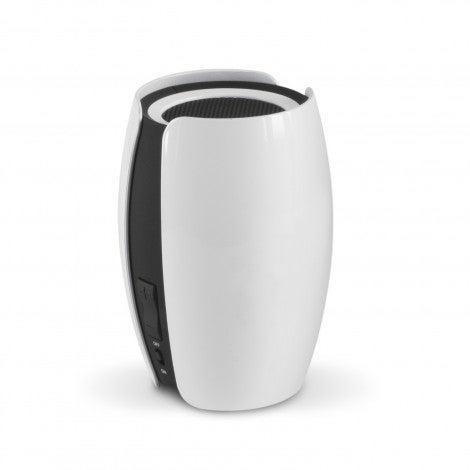 Halo Bluetooth Speaker