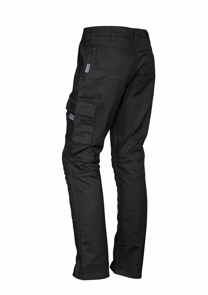 Men's Rugged Cooling Cargo Pant