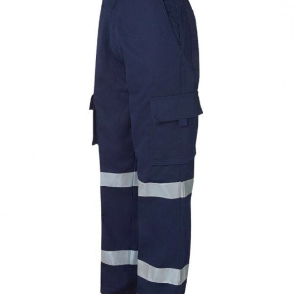 JB's Bio Motion Pants With 3M Tape