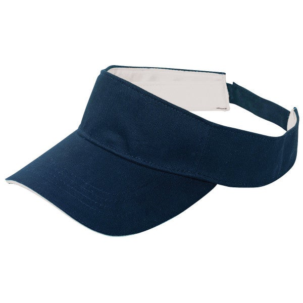 Sports Caps & Visors