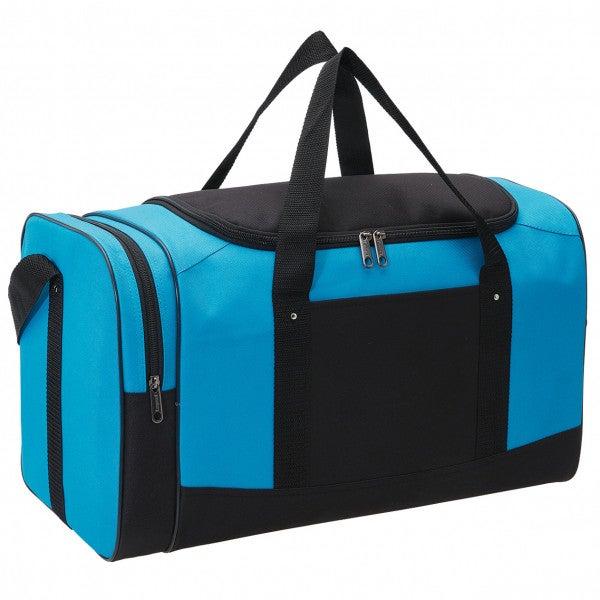Custom Spark Sports Bag