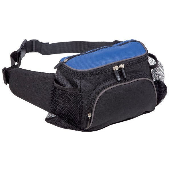 Custom Sportlite Hiking Waist Bag