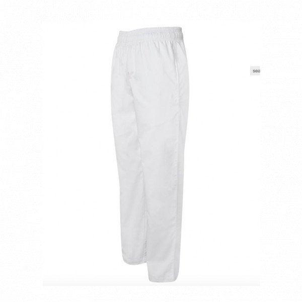 Custom Elasticated Pant
