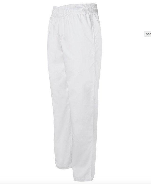 Elasticated Pant