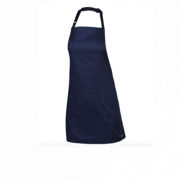 Custom Bib Apron Without Pocket