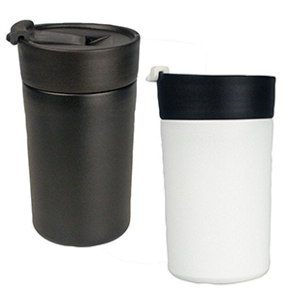 Trekk Double Walled Tumbler