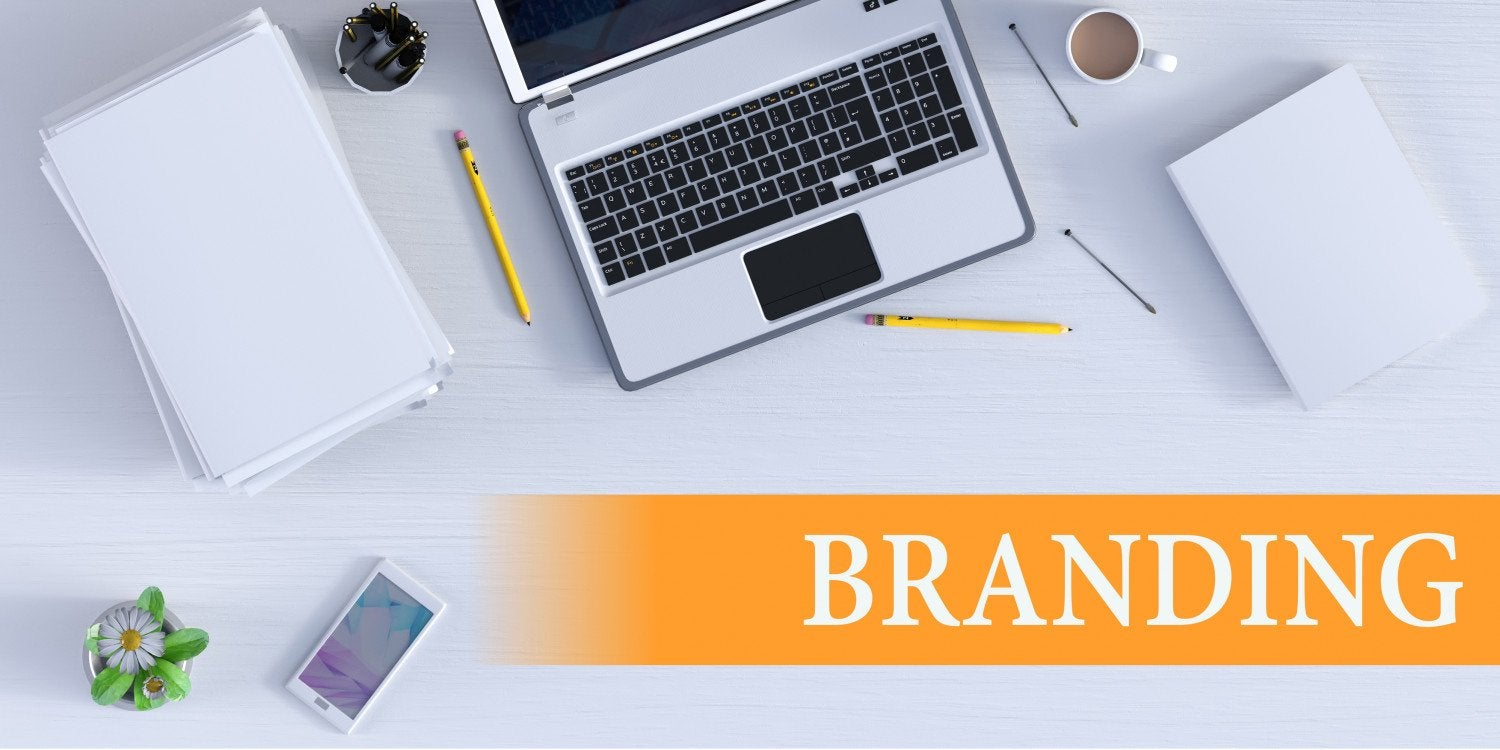 How to Coordinate your Online and Offline Branding.