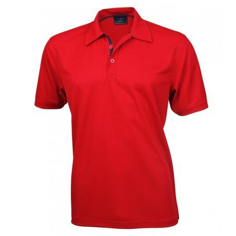 Superdry Polo - Mens & Womens