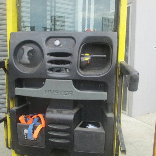 Hyster R30XMS #870
