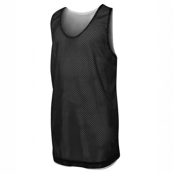 Custom Kids and Adults Reversible Training Singlet