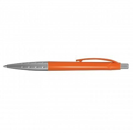 Spark Pen - Coloured Barrel