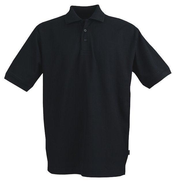 Men's Morton Polo