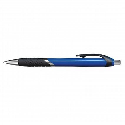 Jet Pen -  Coloured Barrel