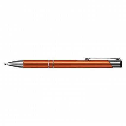 Panama Pen