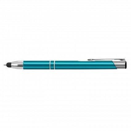 Panama Stylus Pen