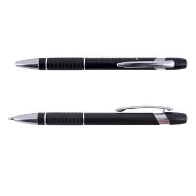 Miami Aluminium Ballpoint Pen