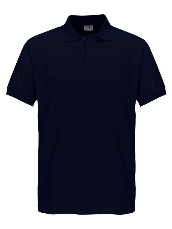Slim Mens Polo