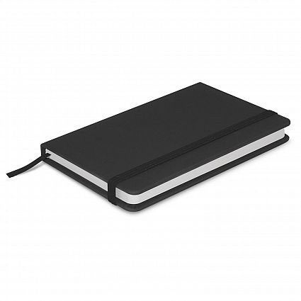 Alpha Notebook