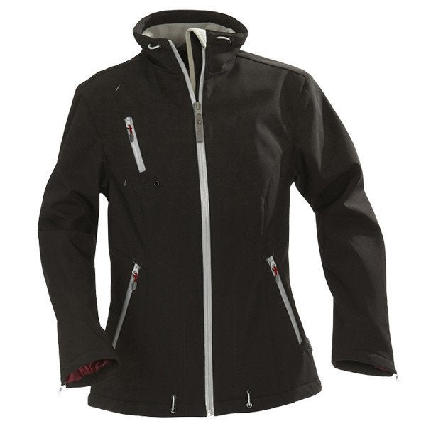 Ladies Savannah Jacket