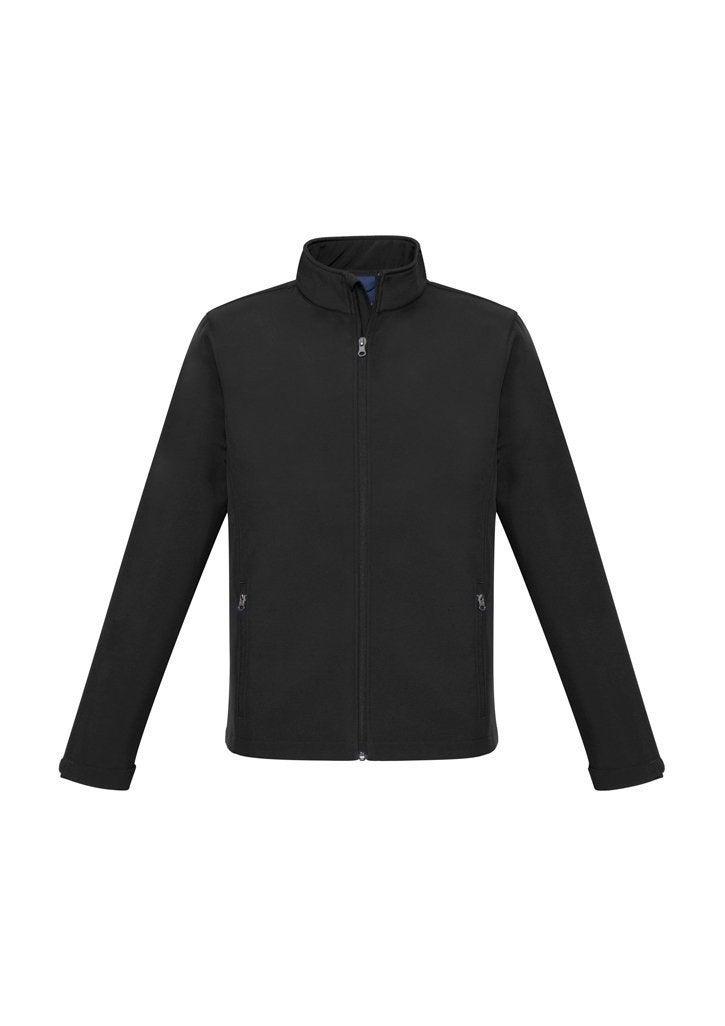 Apex Lightweight Softshell Jacket
